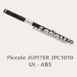 Piccolo Jupiter tout composite